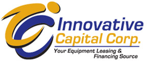 Innovative Capital Corp.